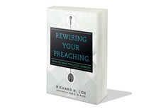 What Does Preaching Do to Your Brain?