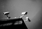 Why Christians Should Be Speaking Up about the Surveillance State