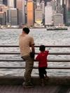 Parent & Child