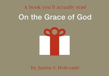 On the Grace of God