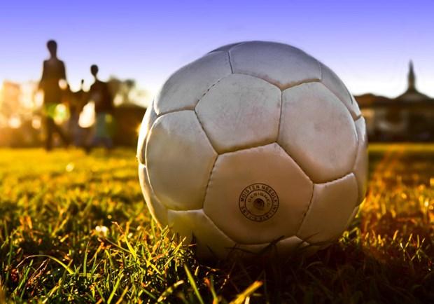 Game Changer: Pastors Blame Kids' Sports for Attendance Dips