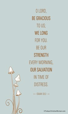 Isaiah 33