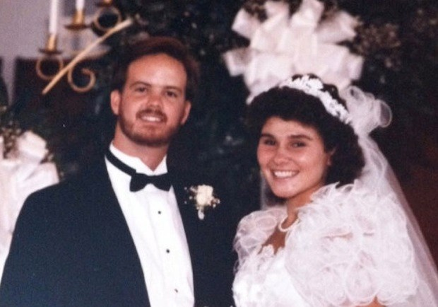 10 Things I've Learned after 26 Years of Marriage