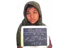 Another Surprise Twist in Pakistan's 'Turning Point' Blasphemy Case
