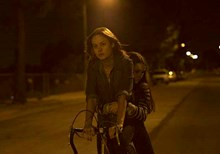 Short Term 12: Law and Grace