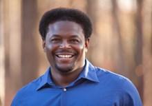Talking Evangelism with the Evangelism Linebacker