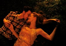 TIFF Update - Day 10: The Disappearance of Eleanor Rigby: Him and Her, 1982, Faith Connections, and 12 Years a Slave