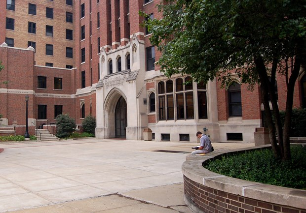 Moody Bible Institute Drops Alcohol and Tobacco Ban for Employees