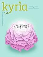 November/December Issue, 2011 issue
