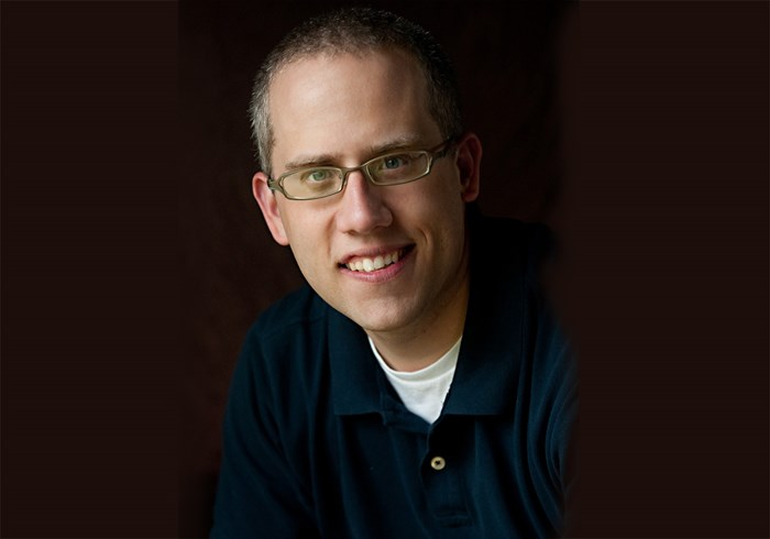 Kevin DeYoung Has a Busyness Problem, and He Needs Help