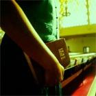Church + Ministry