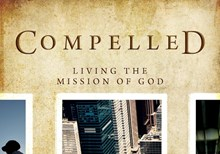 Compelled to Missional Living (Part 1)