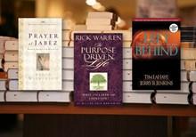 Bestseller Best Practices