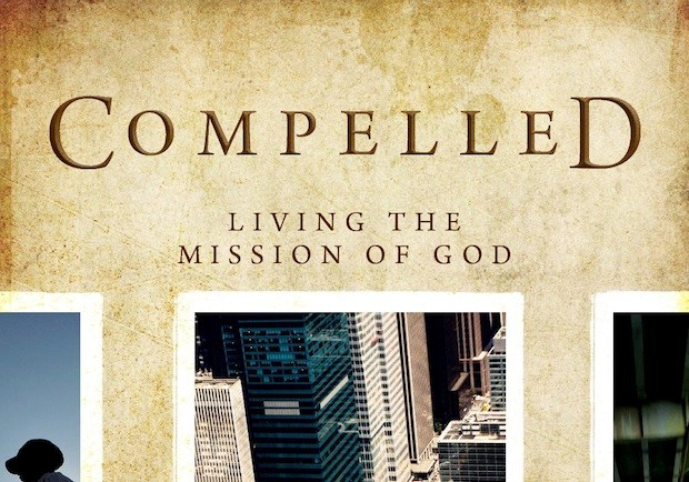 Compelled to Missional Living (Part 2)
