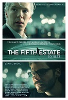 The Fifth Estate