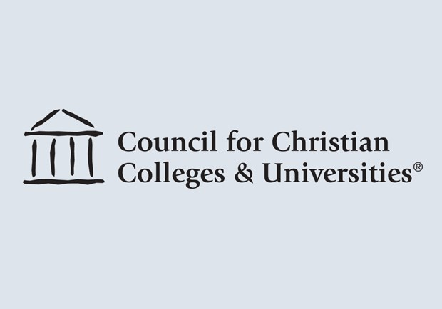 After 'Careful Investigation,' Council for Christian Colleges and Universities Ousts President