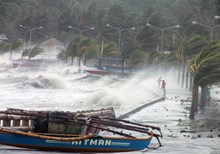 How Churches Can Help Without Hurting After Super Typhoon Haiyan