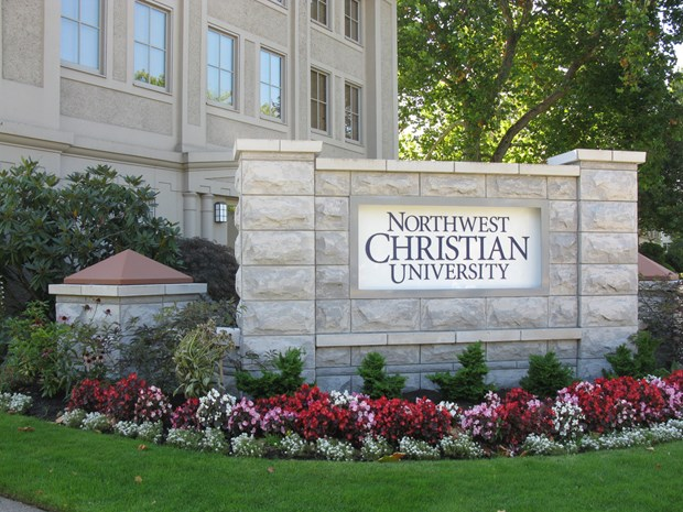 Hypocrisy Pushed Student President of Christian College Toward Atheism