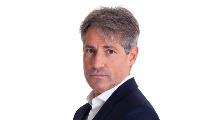 Eric Metaxas: My Top 5 Books for Nonbelievers