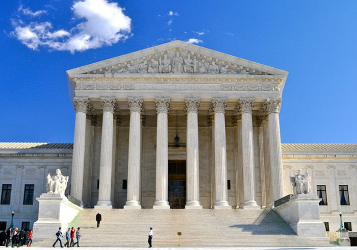 Supreme Court Agrees to Hear Hobby Lobby Contraceptive Case