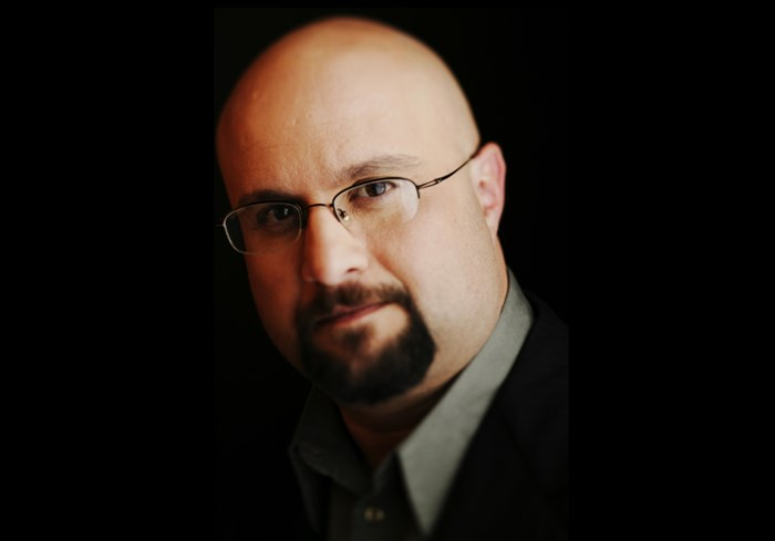 Christian College Picks Ex-Muslim as President *Because* of Controversy