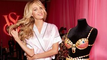 Fallen Angels? Christians and the Victoria's Secret Fashion Show