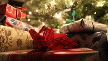 What We Get Wrong About Gift-Giving