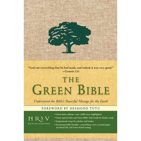 the green letter bible leadership journal With green letter bible