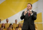 Tyndale Releases Results of Mark Driscoll Plagiarism Investigation