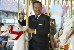 Tom Hanks in 'Saving Mr. Banks'