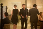 Keira Knightley and Kenneth Branagh in 'Jack Ryan: Shadow Recruit'