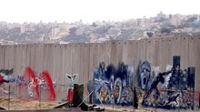 How to Be 'Pro-Jesus' in the Israeli-Palestinian Conflict