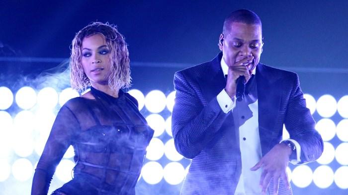 Beyoncé Vs. the Bible
