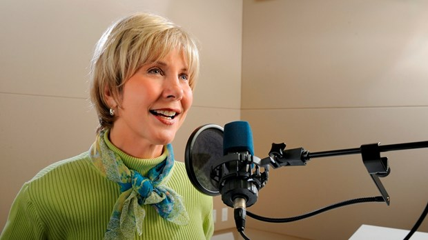 Academy Disqualifies Joni Eareckson Tada's Oscar-Nominated Song from Christian Movie