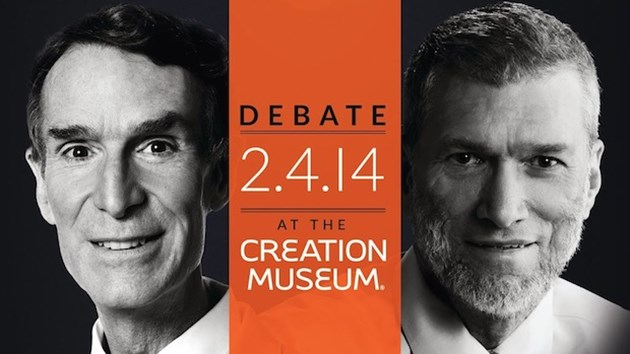 debate about evolution and special creation The status of creation and evolution in public education has been the subject of substantial debate and conflict in legal, political, and religious circles.