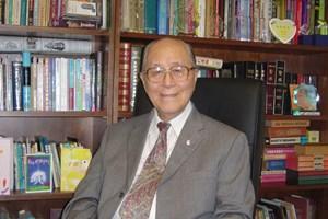 Philip Teng