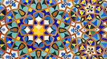 Friday Five Interview: Nabeel Qureshi
