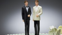 Gay Rights and Religious Liberties (Part 2)