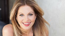 Candace Cameron Bure: On Her Christian Faith and Her Own 'Full House'