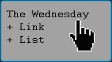 Wednesday Link List: The Dechurched Project, .Church Domain Names, and More