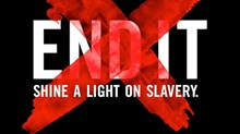 I'm In It To End It: #EndItMovement
