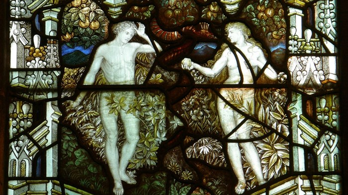 Bryan College Faculty Vote 'No Confidence' in President over Adam and Eve