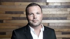 Mars Hill Defends How Mark Driscoll's 'Real Marriage' Became a Bestseller