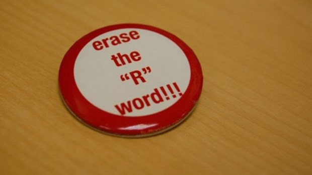 Why Ending the R-Word Isn't Enough