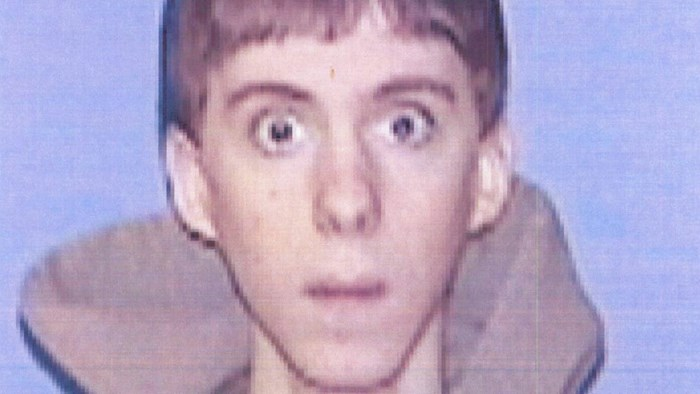 Does God Wish Adam Lanza Had Never Been Born?