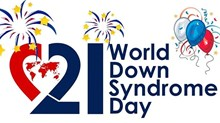 What We Celebrate on World Down Syndrome Day