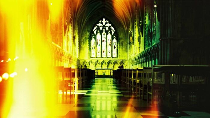 Three Ways Catholic Tradition Bolstered My Protestant Faith