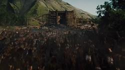 A scene from 'Noah' (2014)