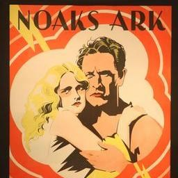 From 'Noah's Ark' (1928)