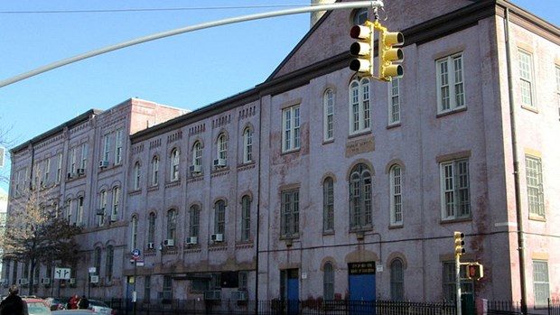 Court Lets NYC Ban Worship Services in Public Schools